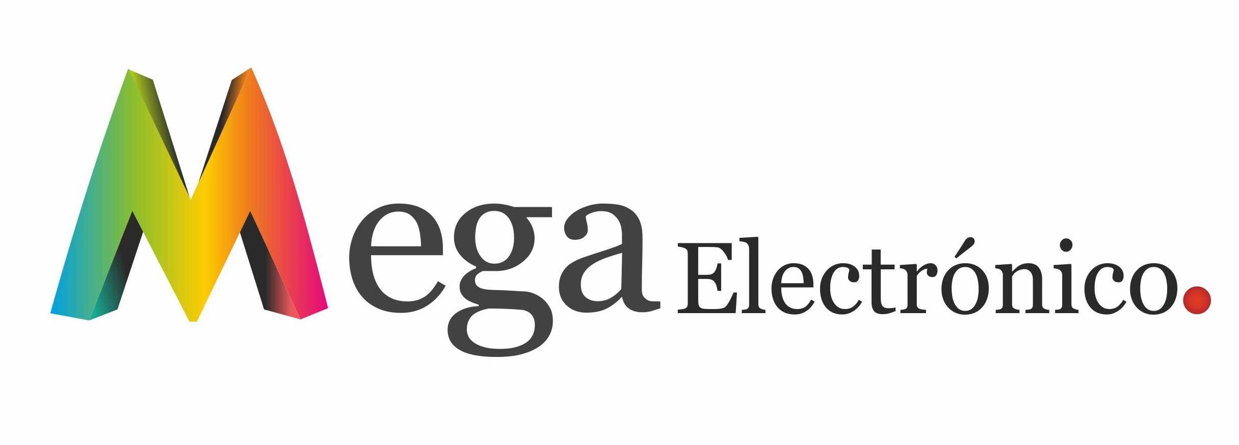 Megaelectronico